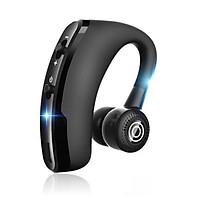 Tai Nghe Không Dây V9 Bluetooth 4.1 Phong Cách Sang Trọng Tích Hợp Micro Tiện Dụng- Hàng Chính Hãng