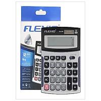 Máy tính Flexio CAL-01S