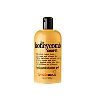 Gel tắm mật ong Treaclemoon 500ml