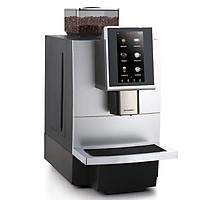 Máy pha cà phê tự động Dr. Coffee F12 - Hàng nhập khẩu