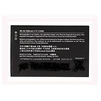 Pin dùng cho điện Thoại Lumia 430 BN-06