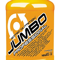 Jumbo Professional 1620g Chocolate