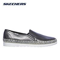 Giày thể thao Nữ Skechers FLEXPADRILLE 3.0 - 113065