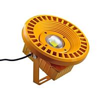 Đèn Led Chống Cháy Nổ CSC20-100W Ánh sáng vàng