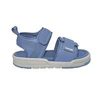Giày Sandal Vento SD10026