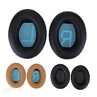 Cặp đệm tai thay thế cho tai nghe BOSE QuietComfort qc35