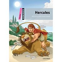 Dominoes Starter: Hercules Pack