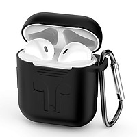 Hộp Bảo Vệ Silicone Cho Airpods Ugreen - 50867 -...