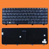 Bàn phím dành cho laptop HP Presario CQ40 CQ41 CQ45