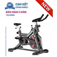 Xe đạp tập thể dục trong nhà toàn thân aYosun aYs – 885X3 ( Chính Hãng )