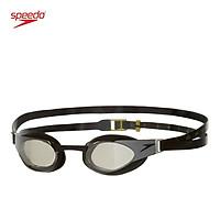 Kính Bơi Unisex SPEEDO - 8-082148137