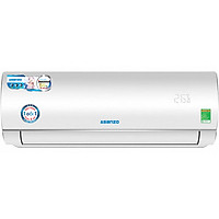 Máy Lạnh Asanzo Inverter 1.5 HP ASZ-K12N66 - Chỉ giao tại HCM