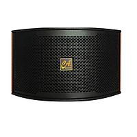 Loa Karaoke Casound K-310 - Hàng Chính Hãng
