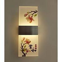 Đèn ốp tường - Đèn cầu thang