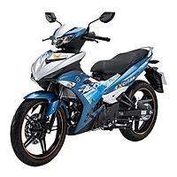 Xe máy Yamaha Exciter 2019 (Bản giới hạn) - DAWN