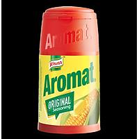 Bột gia vị bắp Knorr Aromat Original Seasoning (75g)