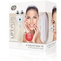 Máy trị liệu nâng cơ và trẻ hóa da mặt Lift Plus 60 Second Face Lift RIO FALI6