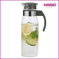 Bình thủy tinh đựng nước Hario 1.4L