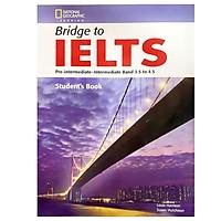 Bridge to IELTS : Student Book