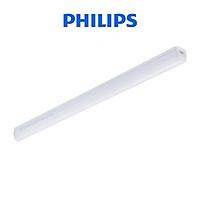 Bộ đèn Philips LED Batten BN013C LED10/WW L600 G2