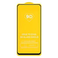 Kính cường lực 9D Dành Cho Xiaomi Redmi K20/ K20 PRO Full màn hình Full Keo- Hàng Chính Hãng