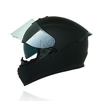 Mũ bảo hiểm Fullface YOHE 967 Plus - 2 kính
