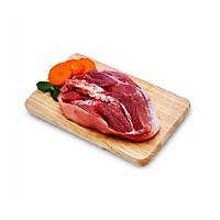 [Chỉ Giao HN] - Thịt chân giò - 350gram