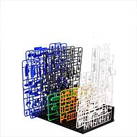 Giá đỡ khung linh kiện lắp ráp mô hình