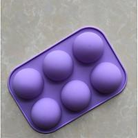 Khuôn silicon dẻo 3D, 4D đổ Socola, Thạch, Đá, Kẹochipchip, Pudding tạo hình cute GD311-Khuondeo