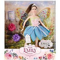 Búp Bê Emily - Người Mẫu Thời Trang DK81032 - Màu Ngẫu Nhiên