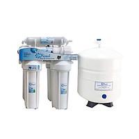 Máy lọc nước tinh khiết uống tại vòi Rosol BS-D10e - Hàng chính hãng