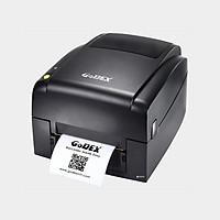 Máy in mã vạch Godex EZ 120 - hàng chính hãng