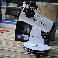 Kính thiên văn phản xạ Meade LightBridge Mini 82mm(hàng chính hãng)