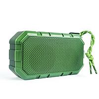 Loa nghe nhạc không dây bluetooth CY-C11 PKCB PF1000A (Xanh lá) - Hàng chính hãng