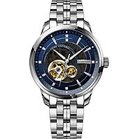 Đồng hồ nam chính hãng LOBINNI L5013-4
