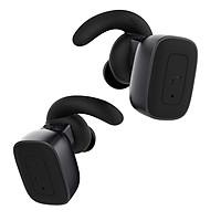 Tai nghe không dây Powermax Q5 - Hàng chính hãng