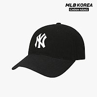 MLB - Nón bóng chày N Cover 32CP66111-50L