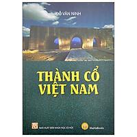 Thành Cổ Việt Nam