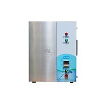 Máy tạo Ozone xử lý nước bể bơi DrOzone D5 công suất 5g  O3/giờ - Hàng Chính Hãng