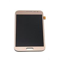 Màn Hình Cảm Ứng LCD Cho Samsung Galaxy J2 2015 J200 J200F J200Y J200H
