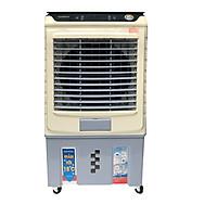 Quạt điều hòa hơi nước - Máy làm mát không khí YASHIMA YA-85R công nghệ Nhật Bản ( Hàng nhập khẩu)
