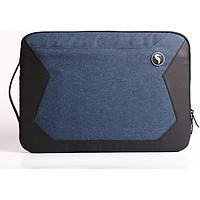 Túi xách đựng laptop cao cấp SIVA Boss SB