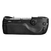 Grip Pixel Vertax D15 For Nikon D7100 - Hàng Nhập Khẩu