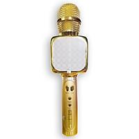 Micro karaoke,Mic YS-69 Bass Cực Hay Hát Karaoke Mọi Lúc Mọi Nơi Tích