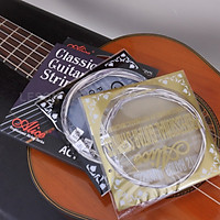 Dây Đàn Guitar Classic Alice 139