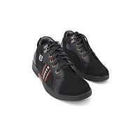 Giày sneaker nam A640