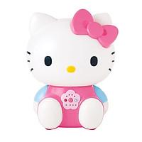 Máy tạo ẩm siêu âm Lanaform Hello Kitty - Hàng Nhập Khẩu