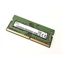 RAM Laptop DDR4 Hynix 4GB Bus 3200 SODIMM - Hàng Nhập Khẩu