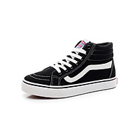 Giày boot nam cổ ngắn BOOT03