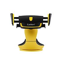 Kẹp Điện Thoại 360 Gọn Nhẹ Chắc Chắn EarlDom EH-20 -Hàng chính hãng